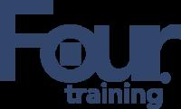 PNL e Coaching